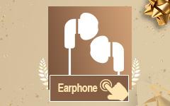 Bluetooth Portable Speaker Wireless Outdoor Stereo Bass HIFI Soundbar TV Home TF